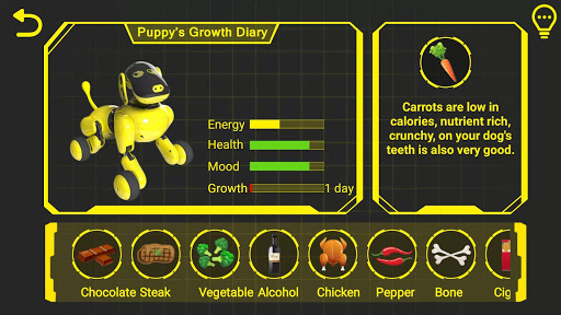 PuppyGo 1.5 Apk for Android 3