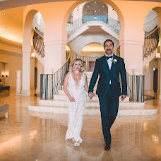 Nhiếp ảnh gia ảnh cưới George Avgousti (geesdigitalart). Ảnh của 27.07.2019