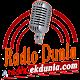 Radio Dunia for PC-Windows 7,8,10 and Mac