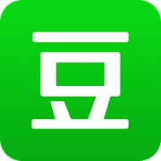 App Icon for 豆瓣 App in Hong Kong Play Store