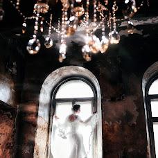Wedding photographer Aleksey Stulov (stulovphoto). Photo of 11.06.2017