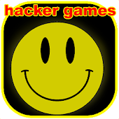 lucky hack game no root joke