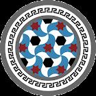 Hoplos CrossBox icon