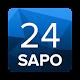 SAPO 24 (app)