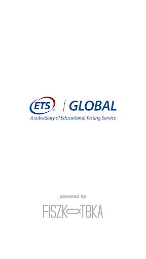 Fiszkoteka ETS Global