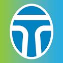 Trenes en Vivo icon