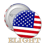 Elight E-Learning System