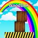 WoodBox image