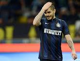 L'Inter toujours en manque d'idée