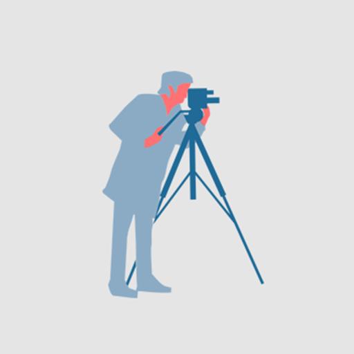 Lemesos Documentary Festival 音樂 App LOGO-硬是要APP