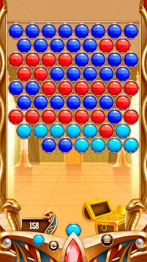 Royal Bubbles 2.3.16 screenshots 4