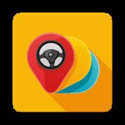 RideShare Max Pro