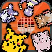 Tải Game Pixel Adventure Land