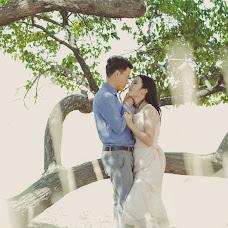 Wedding photographer Chika Bakaev (chika). Photo of 16.09.2016