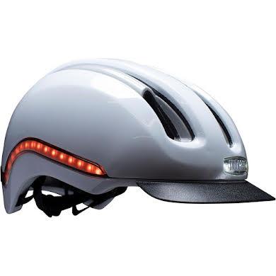Nutcase Vio MIPS LED Helmet