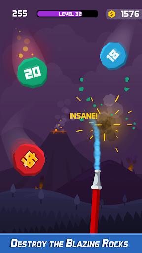 Fight the Fire 1.8b screenshots 1