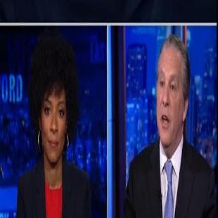 USA News TV Channels 2020 for PC-Windows 7,8,10 and Mac apk screenshot 2