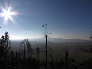 Photo: wichrowe wzgórza