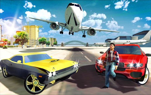 Go To Car Driving 3.6.1 APK with Mod + Data 3