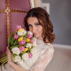 Свадебный фотограф Татьяна Черчел (Kallaes). Фотография от 12.02.2019