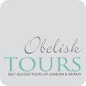 Obelisk Tours London & Britain icon