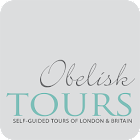 Obelisk Tours London & Britain icon