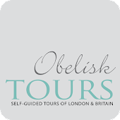 Obelisk Tours London & Britain