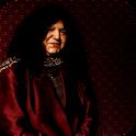 Abida Parveen Songs icon