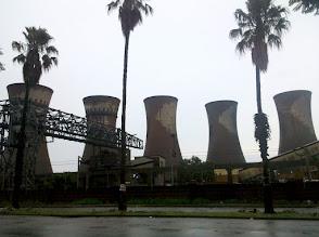 Photo: Zimbabwe - Bulawayo