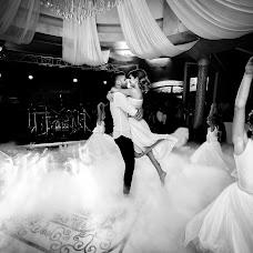 Wedding photographer Calin Dobai (dobai). Photo of 24.11.2018