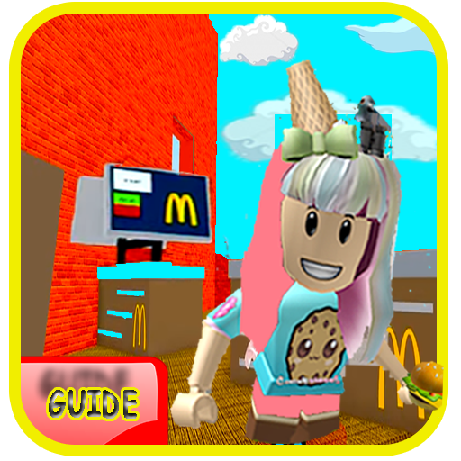 App Insights Guide For Cookie Swirl C Roblox Apptopia