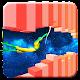 spider jízdy létání super požární lano hrdina muž (game)