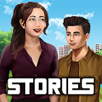 Stories - Find Your Fantasy Icon