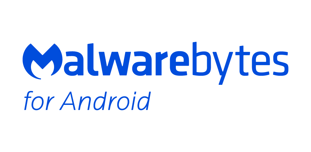 Download Malwarebytes Security: Virus Cleaner, Anti-Malware