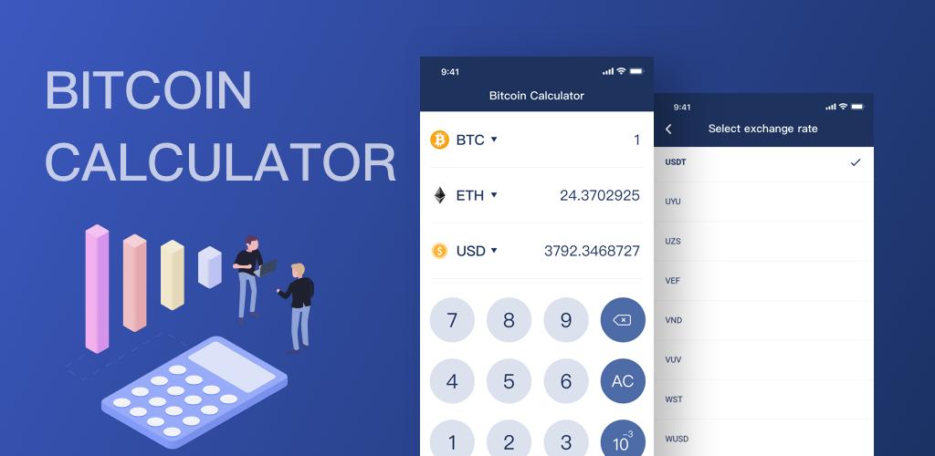 bitcoin calculator de profitabilitate cu dificultate)