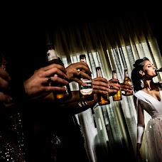 Esküvői fotós Rafael ramajo simón (rafaelramajosim). Készítés ideje: 18.10.2018