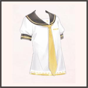 レンの制服