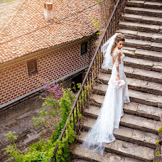 Wedding photographer Maks Bukovski (MaxBukovski). Photo of 18.02.2019