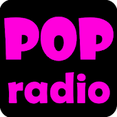 Pop radio Top 40 radio