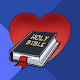 Download Daily Bible verses - Bible phrases For PC Windows and Mac