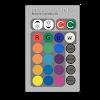 LED RGB Remote APK