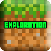 Exploration Survival Craft