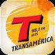 Rádio Transamérica Ipatinga (app)