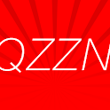 Quizzin icon