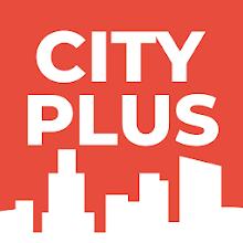 CityPlus - Local News & More Download on Windows
