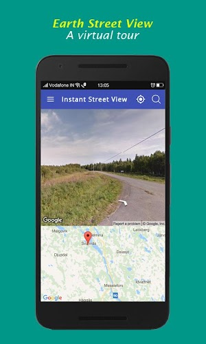 Download Live Street View - Global Satellite Earth Live Map ... on download business maps, online maps, download bing maps, download icons, topographic maps, download london tube map,