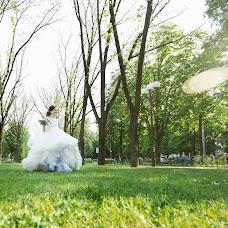 Wedding photographer Zara Simanyan (zarafoto). Photo of 14.07.2016