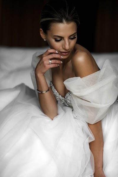 Wedding photographer Denis Isaev (Elisej). Photo of 19.01.2020