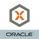 Oracle Aconex Mail and Docs 3.0.3