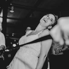 Wedding photographer Raul Alves (RaulAlves). Photo of 29.04.2016